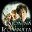 Filmy » HP: Film 2 - Tajomná Komnata