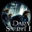 Filmy » HP: Film 7 - Dary Smrti I