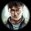 Postavy » Harry Potter